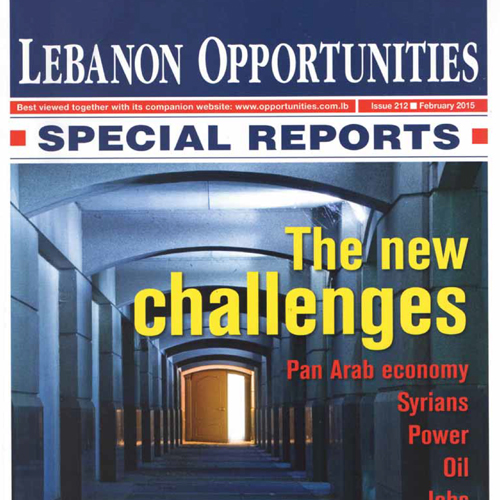 EDW-Article-Leb Opp-Feb 20152