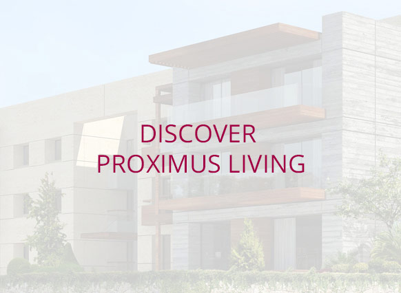 PROXIMUS 1 ROLLOVER